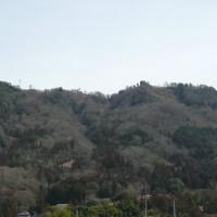 kannokura