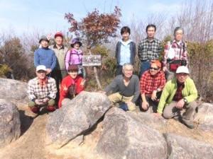 20150228火山登頂