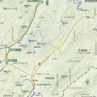 例会 地図