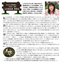 「この人」山本恵由美理事長HP掲載-1